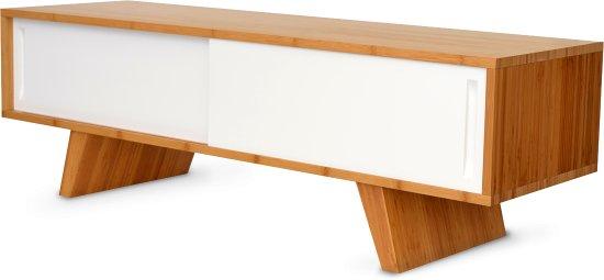 meuble tv wasabi ? meuble design ? maisonwasabi.com - Meuble Suedois Design