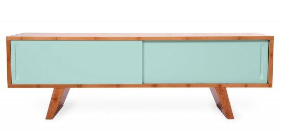 meuble tv wasabi meuble design. Black Bedroom Furniture Sets. Home Design Ideas