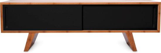 meuble tv wasabi ? meuble design ? maisonwasabi.com - Meuble Tv Scandinave Design
