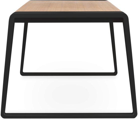 Table manger anka s meuble design for Table manger design