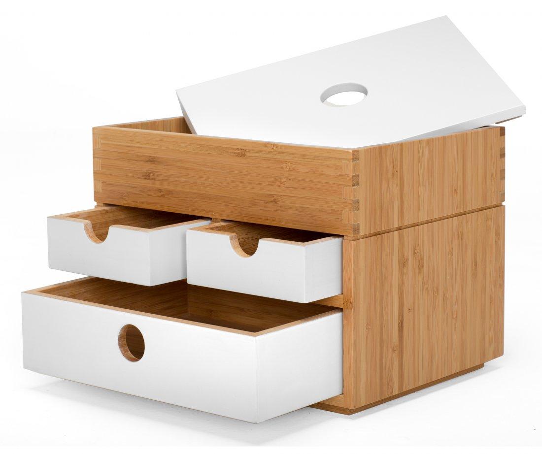 Kyoto box – home accessory – maisonwasabi.com