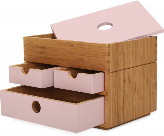 boite de rangement scandinave affordable coussin nuage tissu pointill boite musique with boite. Black Bedroom Furniture Sets. Home Design Ideas