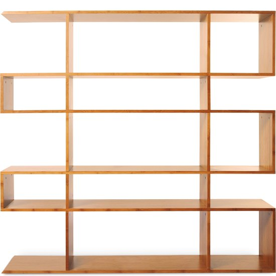 Etag re zen meuble design - Meuble etagere design ...