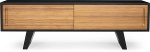 TV unit design Wasabi Ming
