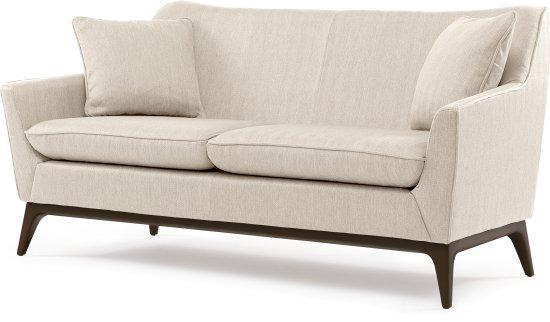 kuro marron canap et fauteuil canap. Black Bedroom Furniture Sets. Home Design Ideas