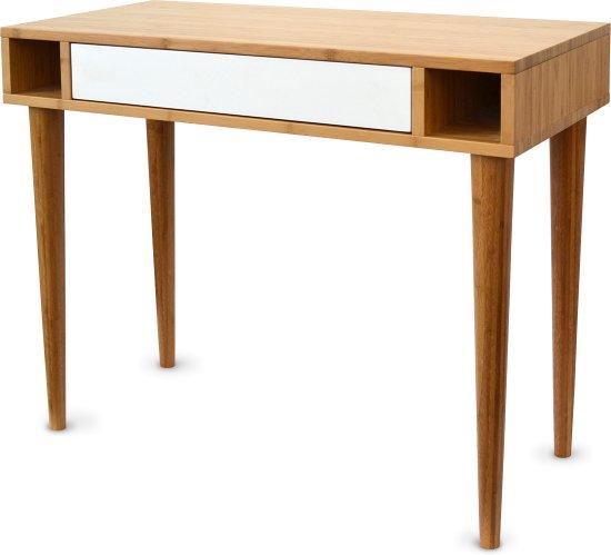 Console nao meuble design for Console meuble design