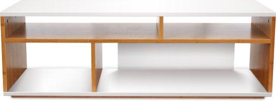 meuble tv design suma blanc 1 550 Résultat Supérieur 50 Impressionnant Meuble Contemporain Galerie 2018 Jdt4