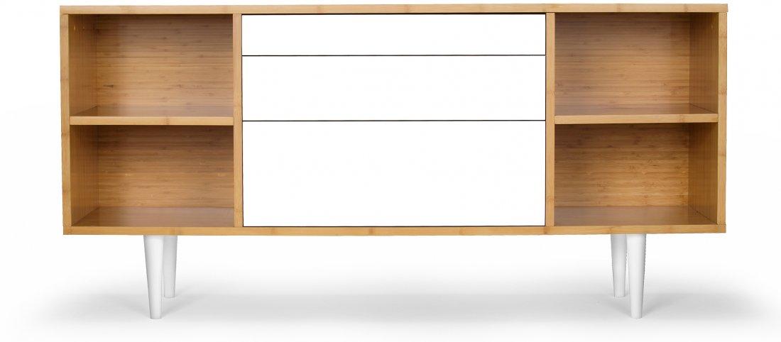 Buffet Nao – meuble design – Sengtai.com