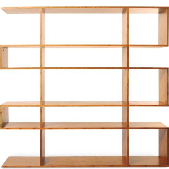 etag re zen meuble design. Black Bedroom Furniture Sets. Home Design Ideas