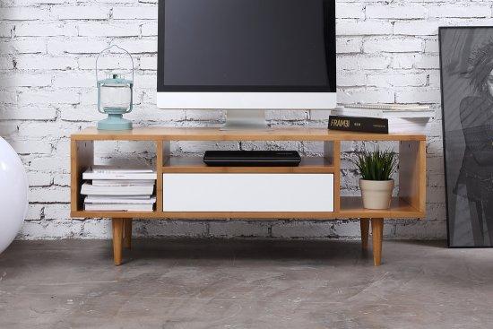 Nao meuble meuble tv - Meubles scandinaves pas cher ...